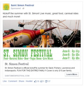 fb-stsimon