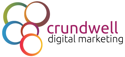 Crundwell Digital Marketing
